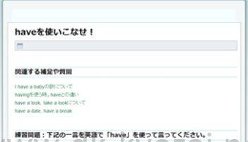 adb_capt01