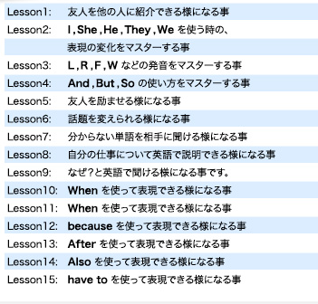 eigoperaperakun-tokuten-lesson