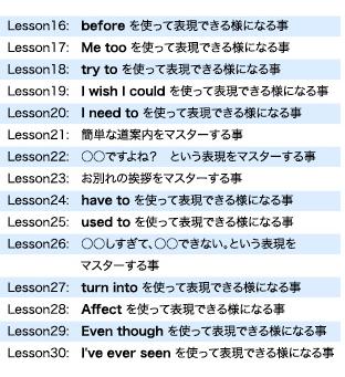 eigoperaperakun-tokuten-lesson2